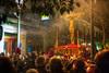 Le processioni e la settimana santa: tutto per la Pasqua a Madrid