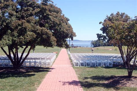 Swan Harbor Farm for Weddings in Maryland   Coupons, Deals