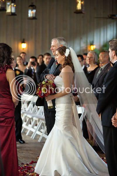 lioncrest wedding