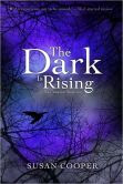 The Dark Is Rising: The Complete Sequence (Dark Is Rising Series #1-5)
