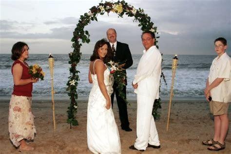 Affordable Weddings by Rev. Bob Schneider   Long Beach, CA