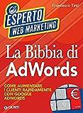 La Bibbia di AdWords