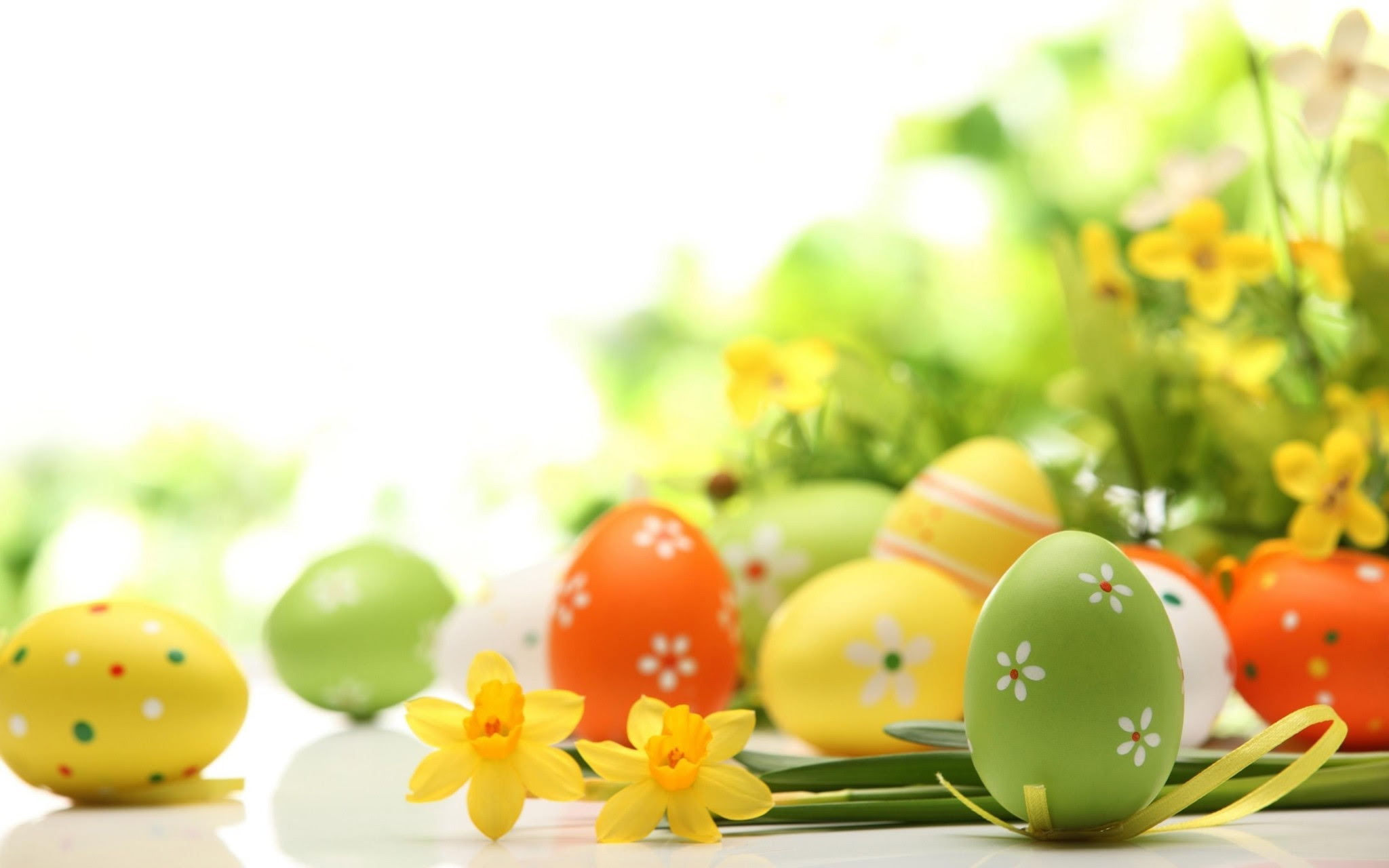 Easter Wallpaper For Computer 69 Images