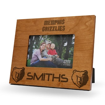 Home Office And School Picture Frames And Albums Official Memphis