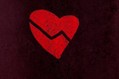 Frases Para Terminar Una Relacion Amorosa Mensajes De Desamor