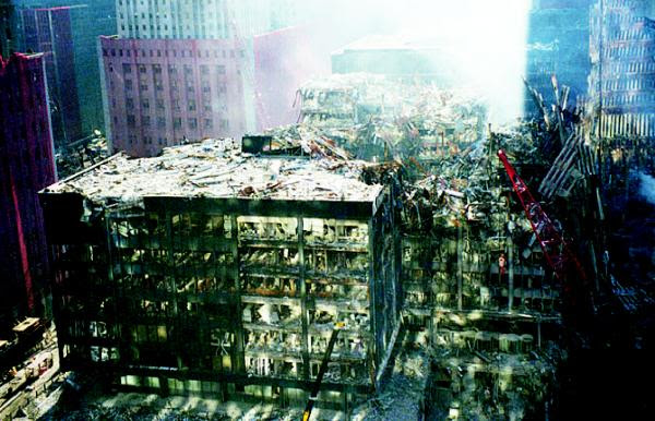 http://911research.wtc7.net/mirrors/guardian2/wtc/fig-4-9.jpg
