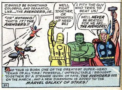 http://www.historyguy.com/comicshistory/avengers_form.jpg
