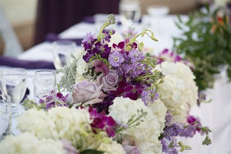 San Diego Photographer Videographer Weddings Families