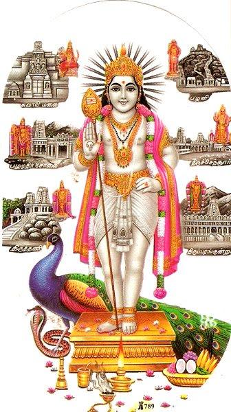http://www.saigan.com/heritage/gods/murugab.jpg