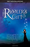 The Riddler's Gift (Lifesong, #1)