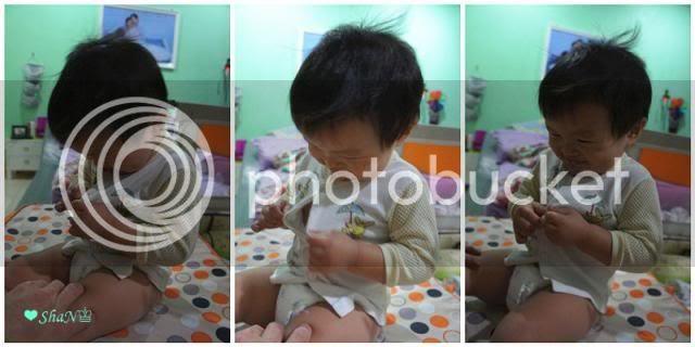 photo 2_zps8737baa1.jpg
