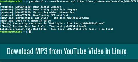 mp tracks   youtube video