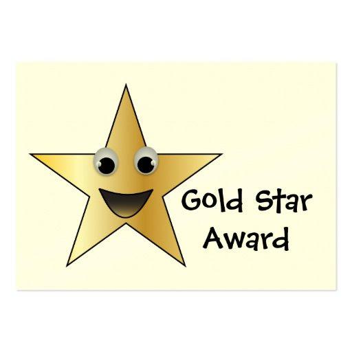 gold_star_achievement_award_for_children raad3959f9c6546a9a14e5990b4f76b63_i57ns_8byvr_512