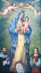 Introducción al estudio: María... ¿Corredentora?
