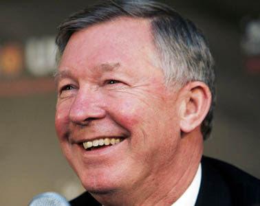 http://www.topnews.in/sports/files/Alex-Ferguson2.jpg