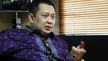 Ketua Komisi III DPR RI Bambang Soesatyo. (Foto: Bamsoet.com)
