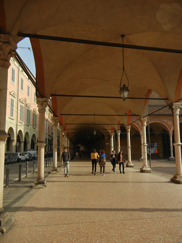 DSCN4824 _ Bologna, 18 October