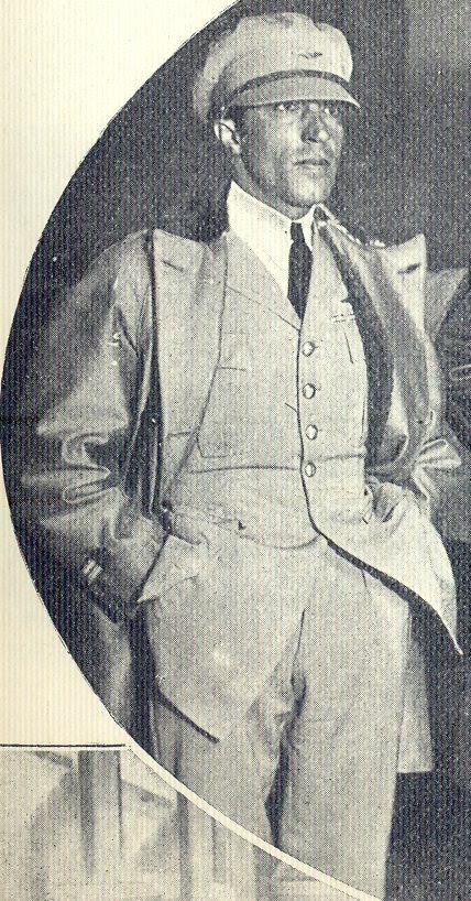 Ilustração, No. 6, March 16 1926 - 8a
