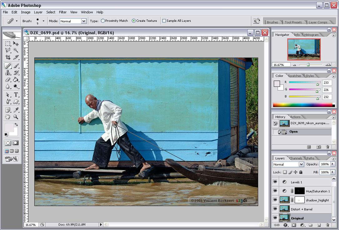 download camera raw photoshop cs5