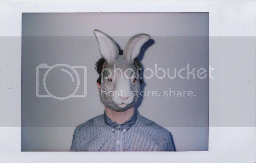 polaroid fujifilm instax mini 55 photos camera