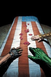 Justice League of America: 5 Reasons This Death Won't Last