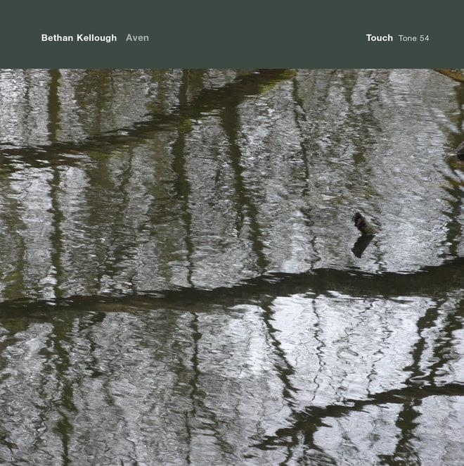 Bethan Kellough, 'Aven'