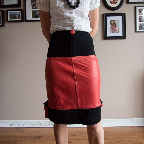 leather-skirt-front
