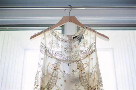 17 Best ideas about Expensive Wedding Dress on Pinterest
