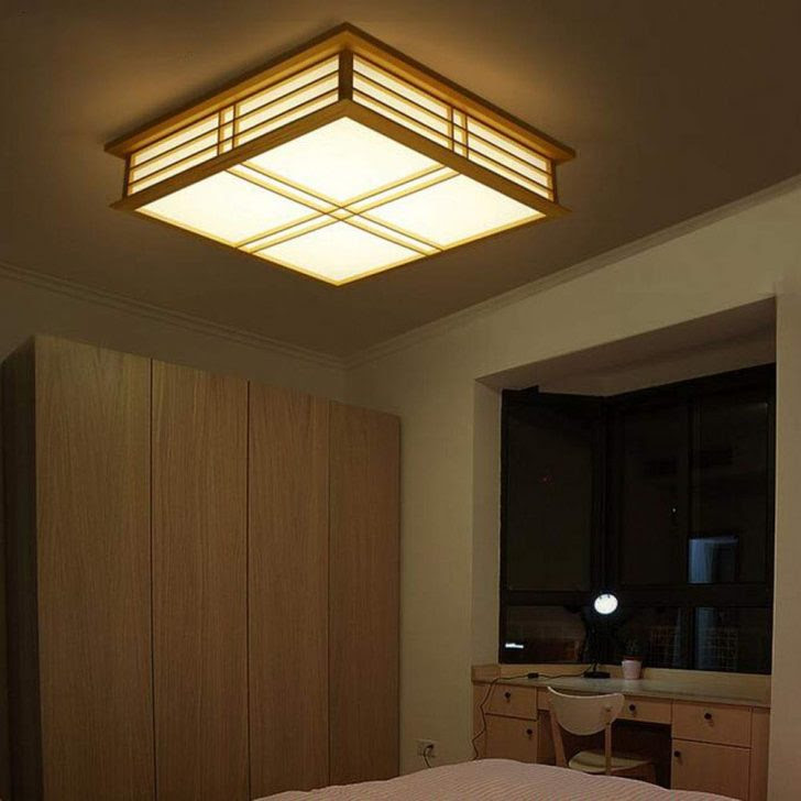 Lampe Schlafzimmer Ikea Lampen Led Dimmbar Traumhaus ...