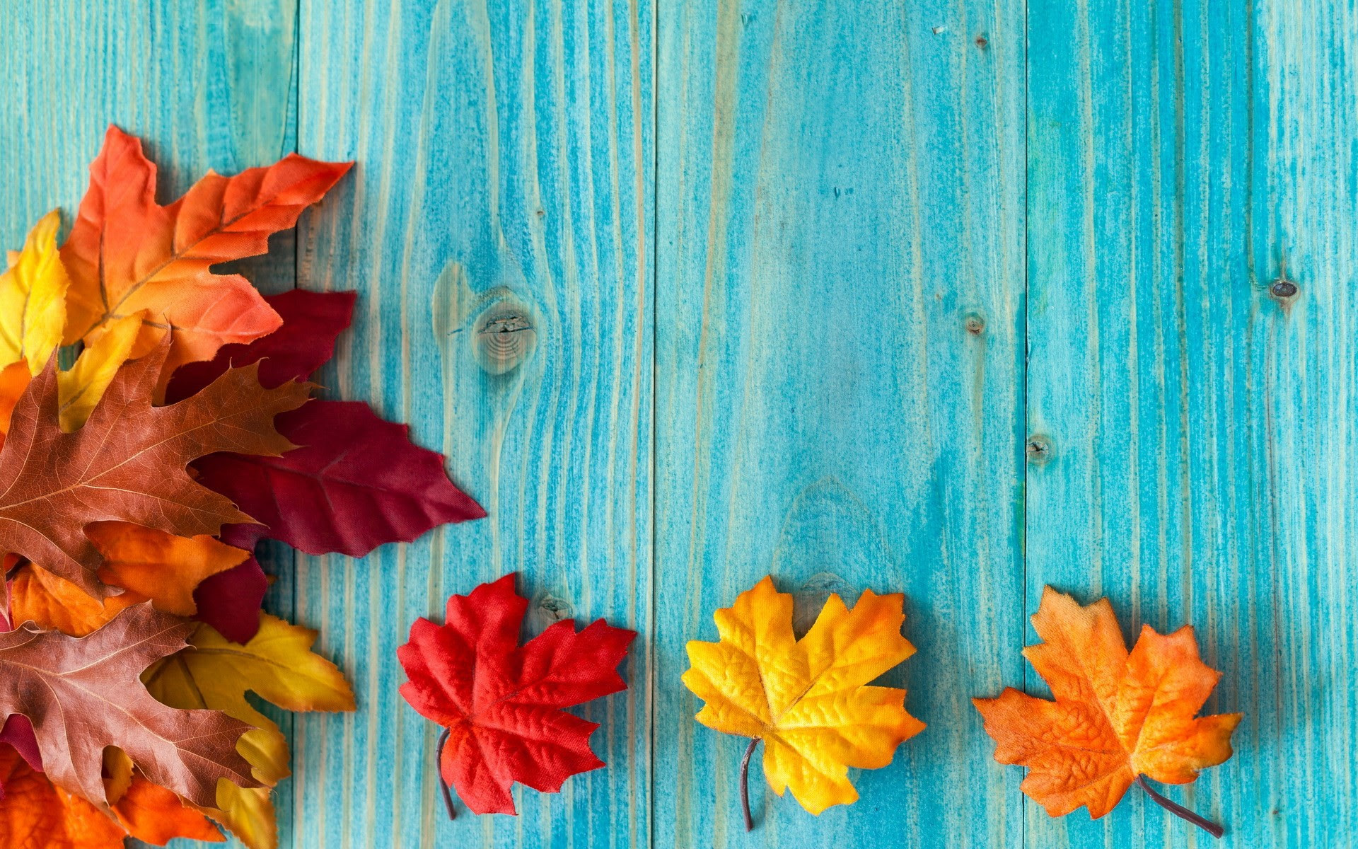 11+ Autumn Desktop Wallpaper Mac ...