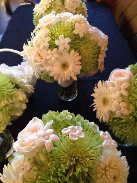 Branson Weddings   Shannons Custom Florals