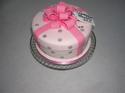 Celebrations, Thanks, & More   Julie's Creative CakesJulie