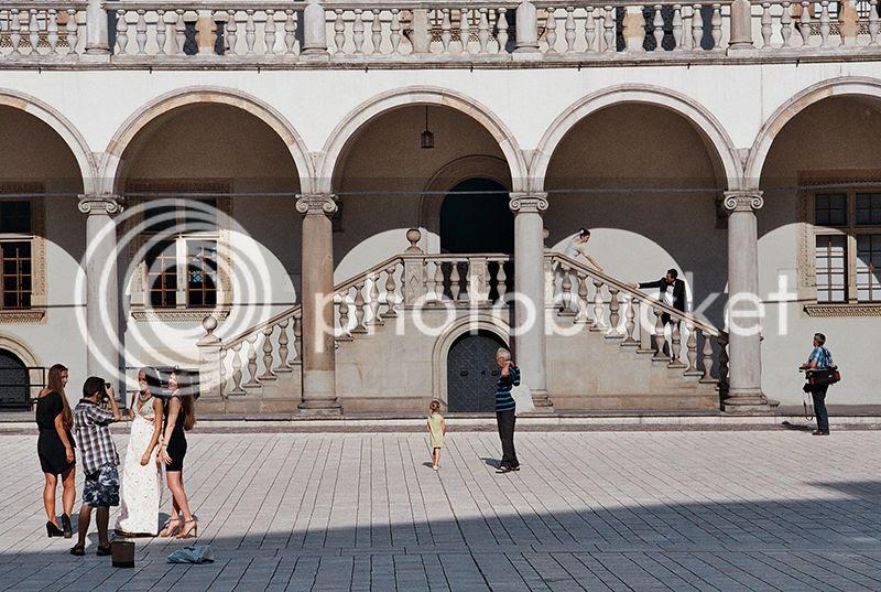 Poland, Krakow, Bike, Contax G2, Film, 35mm, wedding, model, Warsaw photo Manythings_zpsa9c02d66.jpg