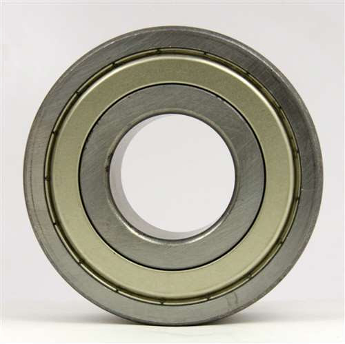 5207ZZ Angular Contact 35x72x27:vxb:Ball Bearing