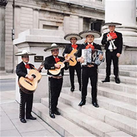 Mariachi Band Rental NY, NJ, NYC, CT, Long Island