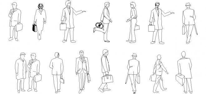 çantalı Insan Tefrişleri çantalı Insan çizimleri çantalı Insan