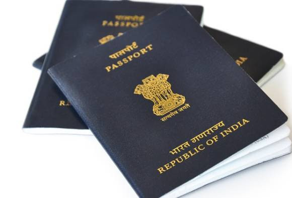 5-Government Eases Rules For Passport Application