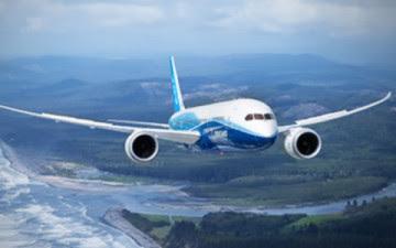 airplane-360x225