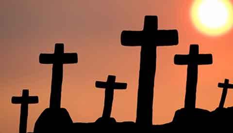 """Résultat de recherche d'images pour """"tombe catholique"""""""