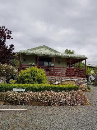 Cottage On Main Huon Valley