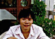 Lô Thanh Thảo