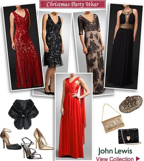 Sequinned Partywear LBD Beaded Cocktail Dresses Red Maxi Gowns