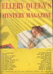 ellery_queens_mystery_194806.jpg