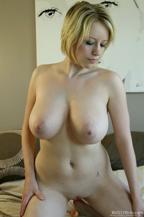 Jenny Jones Nude Pics (@Tumblr) | Top 12 Hottest
