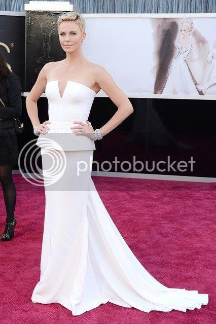 Oscars 2013 Red Carpet photo oscars-2013-charlize-theron_zpsa4a8442d.jpg