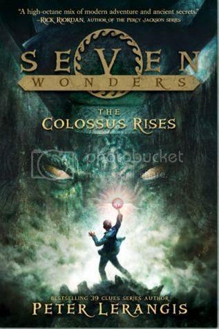 the-colossus-rises-book-review