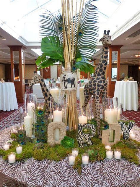 NJ Wedding Event Decor ? Parker's Petals » Flowers