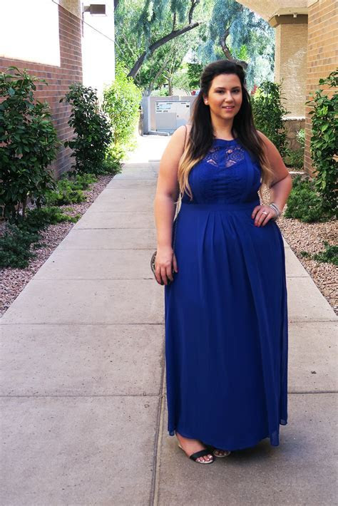 plus size wedding guest formal gown dress event maxi dress