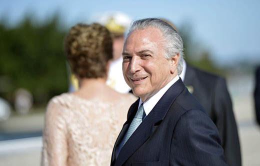 Foto: Lula Marques/ Fotos Públicas