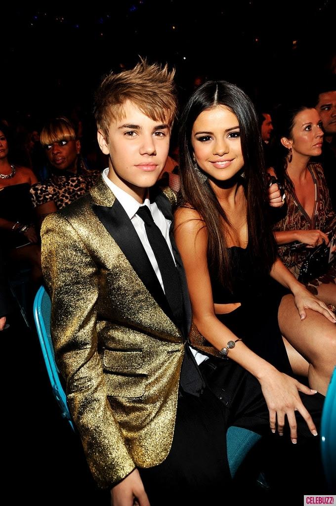 justin bieber and selena gomez billboard awards 2011. Justin Bieber Billboard Music